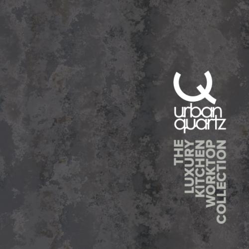 2019-11-21 16_31_39-urbanquartz_brochurenov.pdf