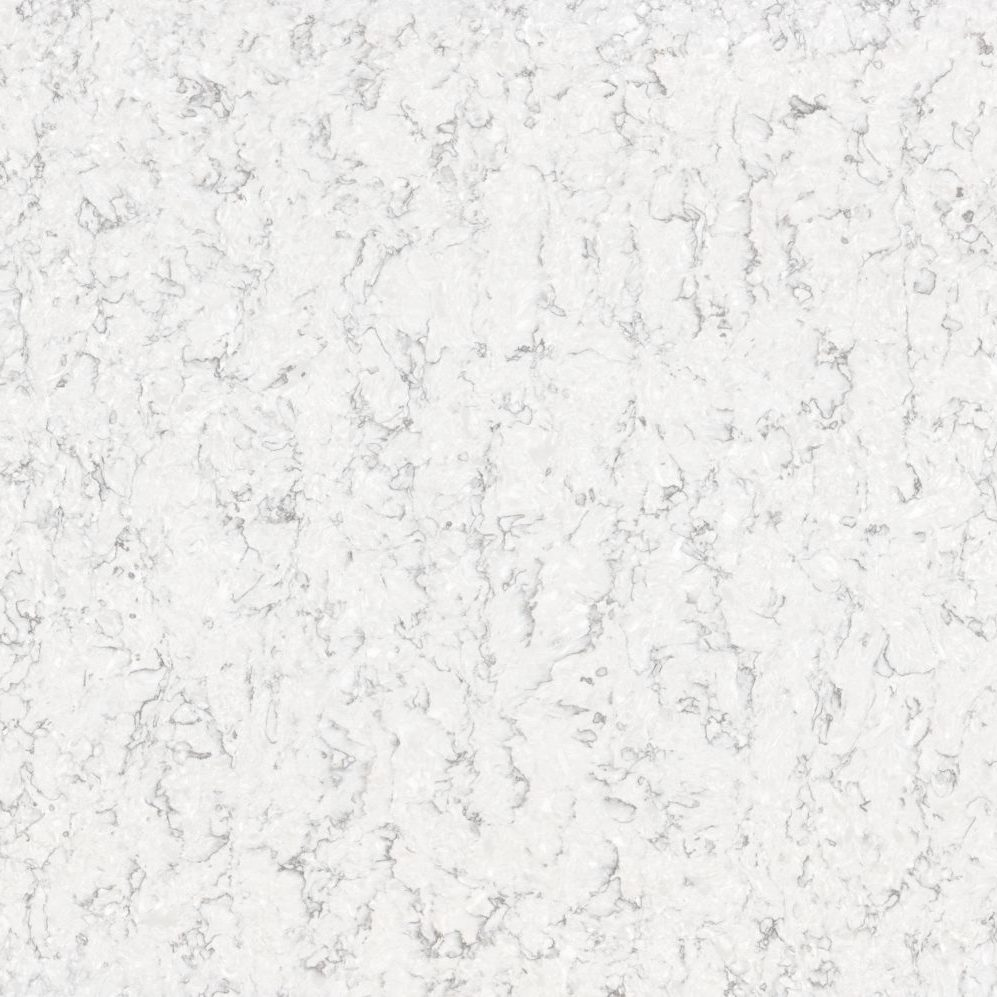 Ideal for all styles with its strikingly fine and naturally long veined structure: Teos.