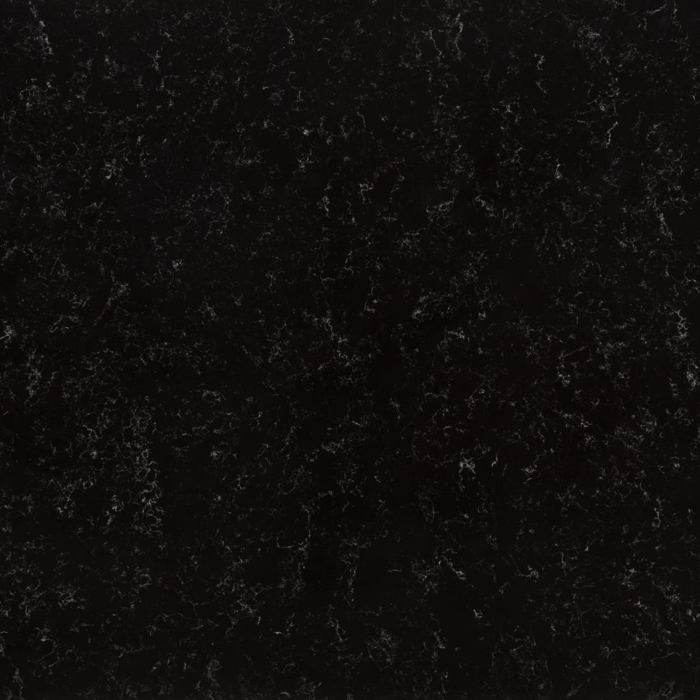 Spa Black 8727
