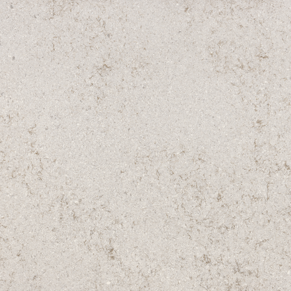 A moving design that brings autumn colors to your space: Parma.