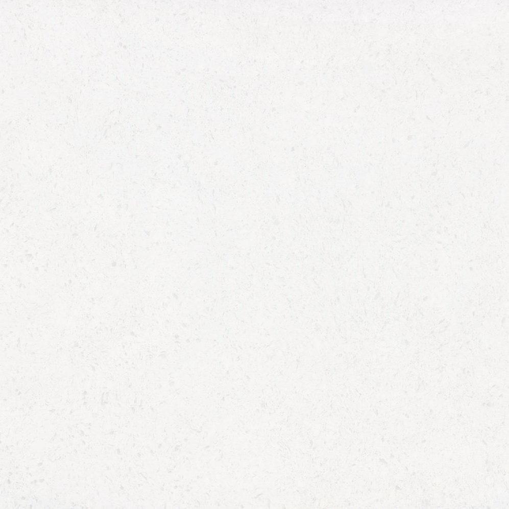 1110_iceberg_c5769 (1)