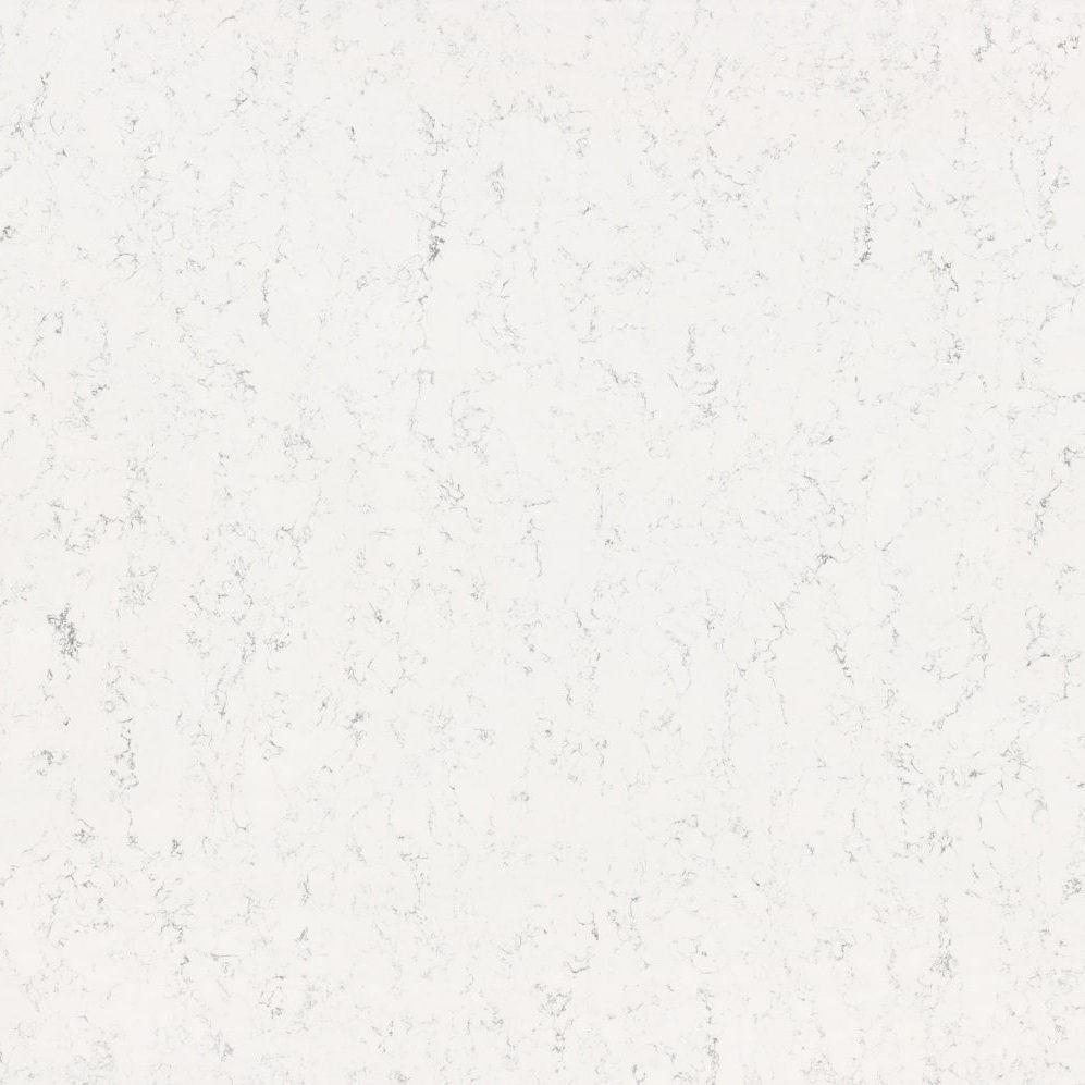 Fairy White 4227